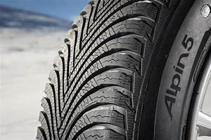 Pneu Michelin Hiver : pneus neige michelin ~ Medecine-chirurgie-esthetiques.com Avis de Voitures