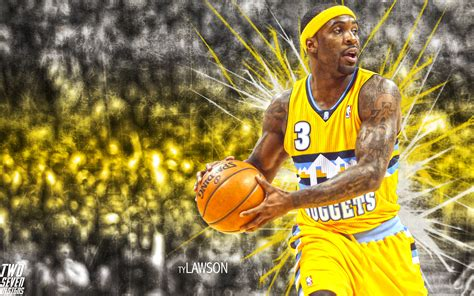 denver nuggets wallpapers hd pixelstalknet