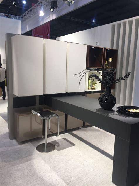 Kitchen Extension Design Ideas - modern kitchen island ideas that reinvent a classic