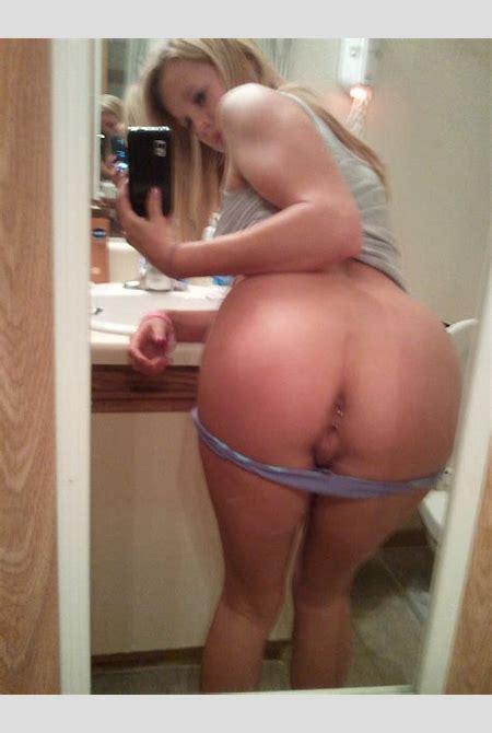 Whatsapp GF Pics | | GF PICS - Free Amateur Porn - Ex Girlfriend Sex