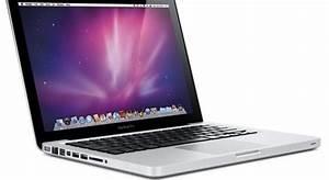 Apple Macbook Pro 13 A1278 Diagram Schematic