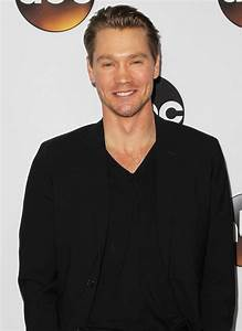 Chad Michael Murray Picture 37 - Disney and ABC Television ...