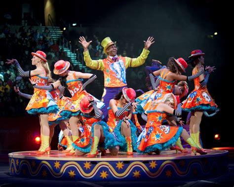 Circus Xtreme | Fantasy World | Family Resorts in Orlando ...
