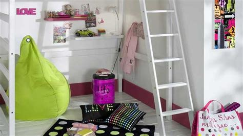 d馗o chambre d ado fille accessoire chambre ado fille 165508 gt gt emihem com la meilleure conception d 39 inspiration pour votre maison et votre ameublement