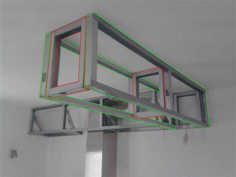comment faire un plafond suspendu en ba13 indogate faux plafond salle de bain placo