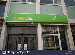 Jobcentre plus derby phone number