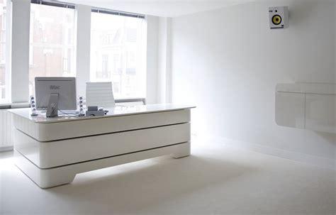 bureau design contemporain directiebureau rknl20