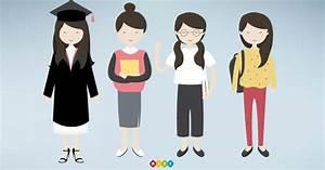 8 marzo 2016: le donne nel mondo dell'istruzione