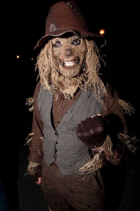 168 Best Humanoids  Scarecrows Images On Pinterest