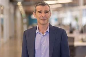 Ooyala names new COO | Digital TV Europe