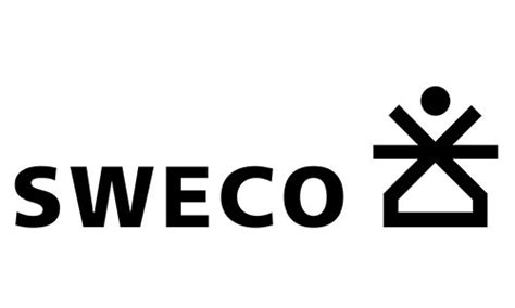 sweco customer stories safe software