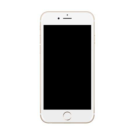 unlocked iphone 6 iphone 6 16gb gold unlocked used penn advanced repairs