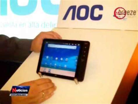 Mini Laptop Tablet Kyoto M705 Con Android 7 Pulgadas Tu