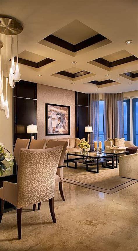 small bedroom false ceiling best 25 false ceiling design ideas on pinterest 17143 | bcf0b0738855b44ae1d5d795bce9bc04 coffered ceilings high ceilings