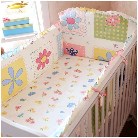 edredones baratos en costa rica 25 best ideas about baby cot bed on pinterest baby cots