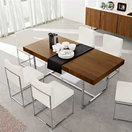 modern dining table ideas  pinterest rug
