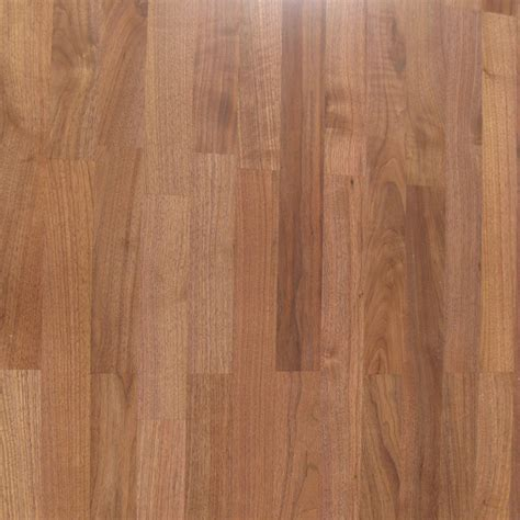 walnut wood flooring engineered walnut flooring 2015 home design ideas