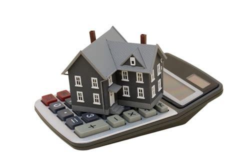 eigen huis waardebepaling eigen huis maximale hypotheek