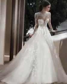 wedding dresses from china 2014 alibaba china suzhou amanda novias gown muslim wedding dress in wedding dresses from