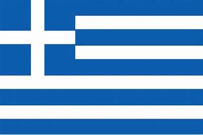 Flag Greece Clipart Flags
