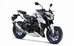 Suzuki Gsx S750 : new 2019 suzuki gsx s750 abs motorcycles in irvine ca pearl glacier white ~ Maxctalentgroup.com Avis de Voitures