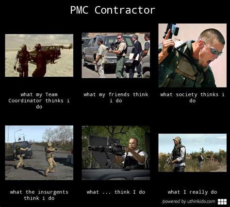 Swat Meme - pmc meme by archertacticalops on deviantart