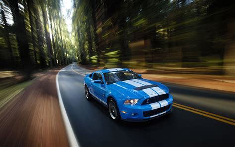 Desktop Background Ford Mustang Wallpaper For Pc by Shelby Mustang Wallpaper For Computer Wallpapersafari