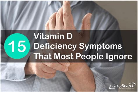 15 Subtle Vitamin D Deficiency Symptoms That Most People. Wheel Time Banners. Nation Murals. Boyfriend Signs. Hospital Building Signs. Longhorn Stickers. Giant Stickers. Eating Stickers. Hypertensive Signs
