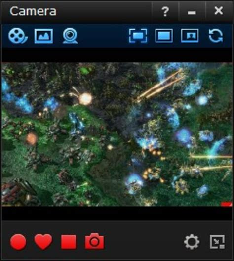 Soft4boost Screen Recorder 5.5.5 Download