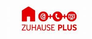 Kabel Vodafone Verfügbarkeit : kabel deutschland router das kabel deutschland internetmodem im detail ~ Markanthonyermac.com Haus und Dekorationen