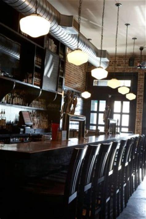 brokelyn bar guide