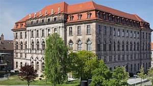 Entfernung München Nürnberg : melanie huml wir f hlen uns pudelwohl in n rnberg bayernkurier ~ Watch28wear.com Haus und Dekorationen