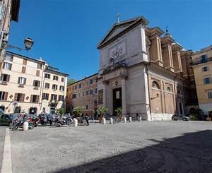 Relais Palazzo Taverna (Roma, İtalya) Otel Yorumları ve Fiyat Karşılaştırması TripAdvisor