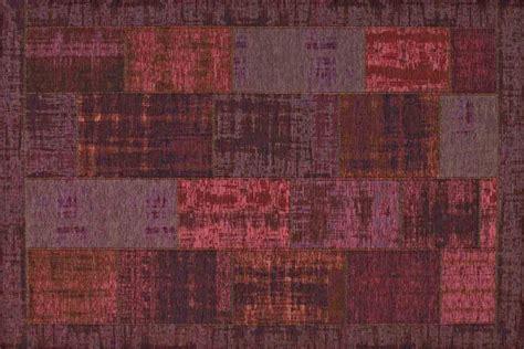 lila paars vintage vloerkleed woonkamer paars vloerkleed