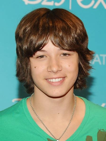 leo howard hairstyles hair styles collection