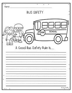 free safety follow up sheet stuff for school 256 | 5d9fe5b0c897416d3b52bb318e74c08c
