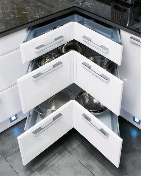 tiroir angle cuisine tiroir angle cuisine cuisinez pour maigrir