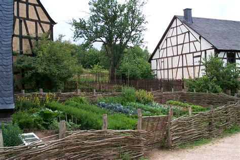 Der Garten Slowakischer by G 228 Rten Ohne Grenzen
