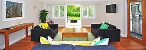 Raumteiler Küche Wohnzimmer : trennwand wohnzimmer raumteiler zu k che flur und esszimmer ~ Sanjose-hotels-ca.com Haus und Dekorationen