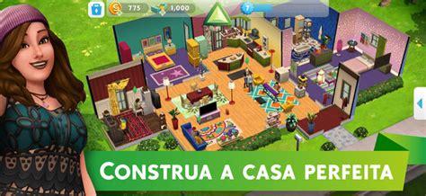the sims mobile ios как скачать, The Sims Mobile – мобильная версия Симс на Андроид и iOS  , как скачать the sims mobile на ios.
