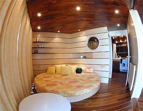 plus chambre du monde photos des plus belles chambres qui existent dans ce monde