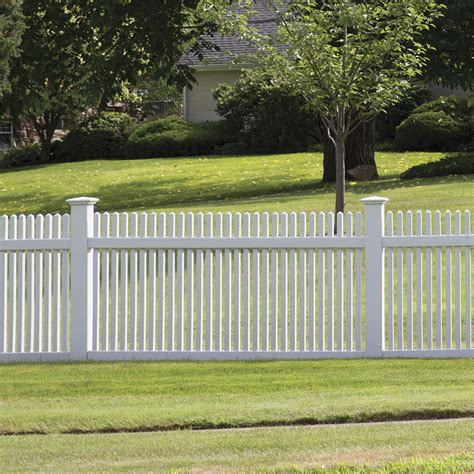 aluminum fence vinyl fence fence accessories freedom outdoor living