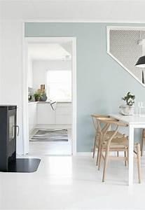 Farbe Für Bodenfliesen : farbpalette wandfarben creme verschiedene ~ Michelbontemps.com Haus und Dekorationen