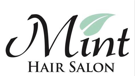 mint hair salon   cedar ave cookeville fresha
