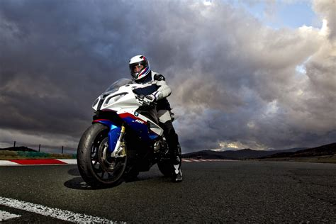 Bmw S1000r Backgrounds by Bodybuilding Wallpapers 2015 Wallpaper Cave