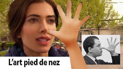 Тесты онлайн. Все для тех кому нужен французский язык!