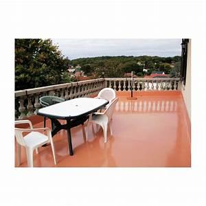 Etancheite De Terrasse : tanch it terrasse escalier balcon ~ Premium-room.com Idées de Décoration