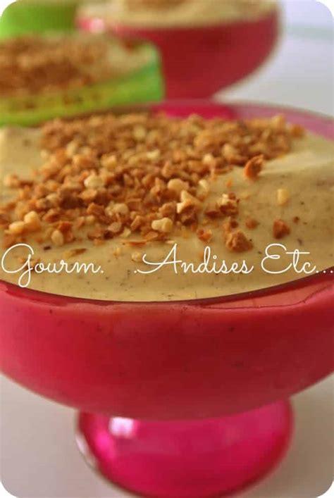 recette tiramisu praline autres tiramisu sucres galbani