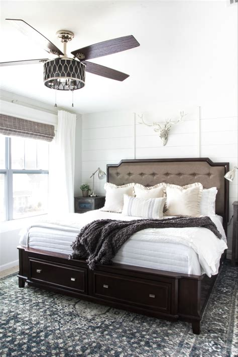 rug   master bedroom blesser house