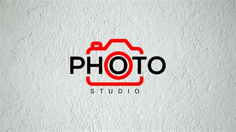 photography logo wallpaper wallpaperhdccom